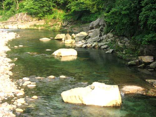 川の写真2010.7.8.jpg