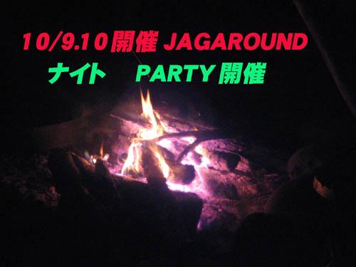 IMG_1989 のコピー PARTY.jpg