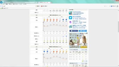 3日天気.png