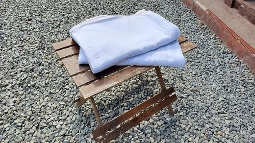 毛布のサムネール画像