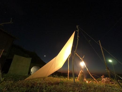 ソロキャンプ1.jpg