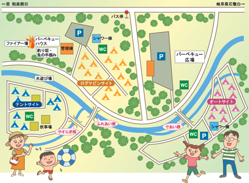 map_2014.jpg